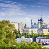 Esmo 2017, il futuro dell'oncologia è di casa a Madrid