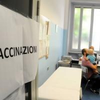 Vaccini, moratoria in Veneto: fino al 2019 per presentare documenti