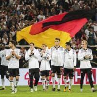 Hertha vs hoffenheim