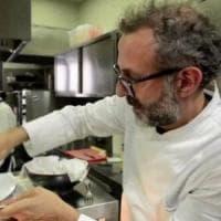 """""""No al cyber chef, ma la tecnologia salverà il cibo"""""""