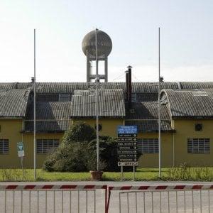 DoBank, stop a Richard Ginori sullo stabilimento di Sesto Fiorentino. Il sindaco insorge: Irresponsabili