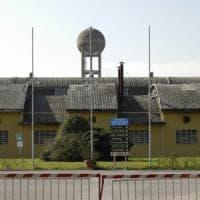 DoBank, stop a Richard Ginori sullo stabilimento di Sesto Fiorentino. Il sindaco insorge: