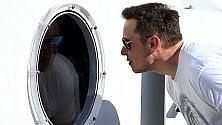 "Musk: ""L'intelligenza artificiale causerà la terza Guerra mondiale"""
