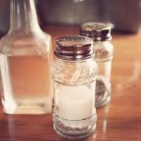 Abbassa il sale, alza le difese contro le malattie autoimmuni