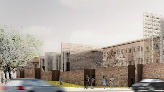 Meis, si parte. A dicembre inaugura il Museo nazionale dell'Ebraismo