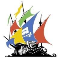 Google Drive, nuova meta dei pirati: migliaia di file da rimuovere sul cloud di Big G