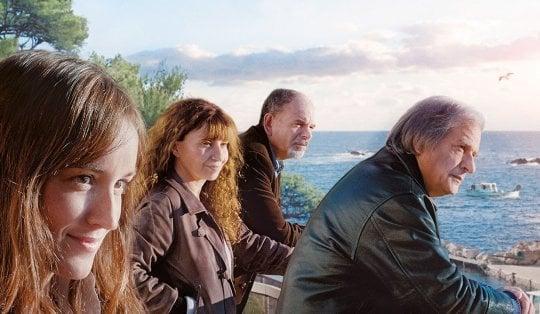 Venezia 74: le pagelle dei film in Mostra
