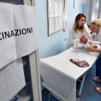 Vaccini: governo studia ricorso contro decreto Veneto