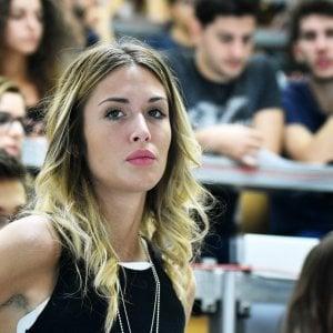 """Università: """"Un aumento di 200 euro al mese per 21mila dottorandi"""""""