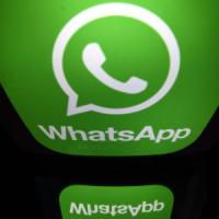 Klm prima al mondo con Whatsapp: tutte le info su voli e check-in in diretta