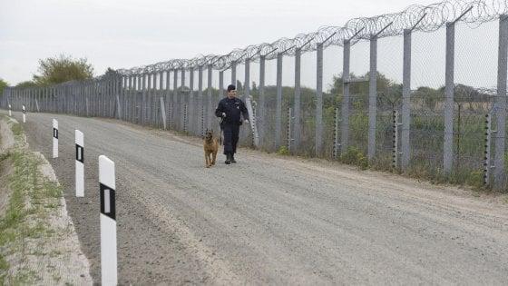 Quote migranti, respinto ricorso di Ungheria, Slovacchia, Céchia e Polonia
