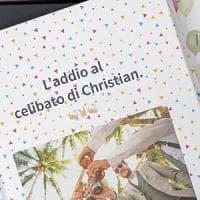 Le chat di WhatsApp diventano libri fotografici: arriva in Italia Zapptales