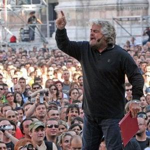 """Il fuoco amico di Giannuli sul M5S: """"Primarie bulgare, perse le radici"""""""