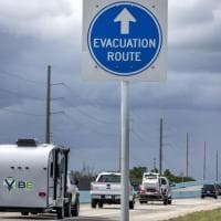 Uragano Irma, la Florida si prepara all'impatto: Miami inizia evacuazione