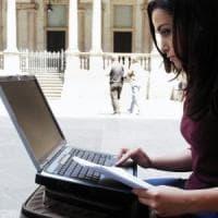 Agenda digitale, allarme delle aziende: