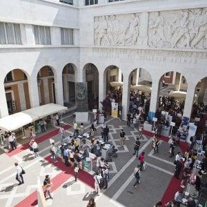 L'Italia eccellenza nei premi europei alla ricerca, ma gli assegni vanno soprattutto all'estero