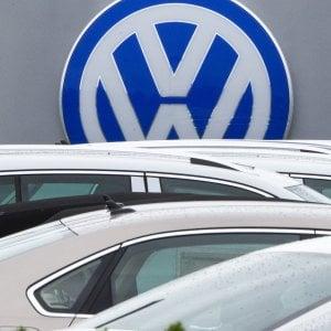 Dieselgate, la Ue a Volkswagen: Ripari tutte le auto