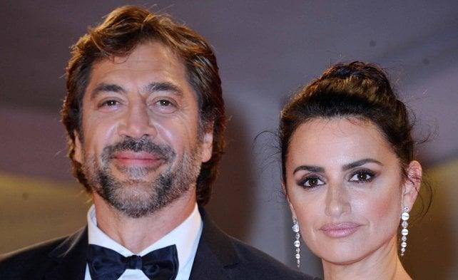 Amore nella vita come sul set: Javier Bardem è Pablo Escobar, Penelope Cruz l'amante tradita