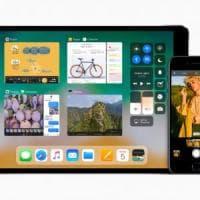 iOS 11, tutte le novità e le cose da sapere: arriva col nuovo iPhone