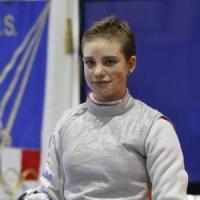 Paralimpic Sport Award a Bebe