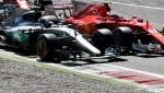 Mercedes-AMG Project One, la sfida alla Ferrari è globale: meno di 2 secondi da 0 a 100...