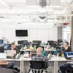 Più efficienti in ufficio? Lo svago prima del dovere