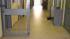 """""""Carceri sovraffollate e forze dell'ordine violente"""". Le accuse del Consiglio d'europa all'Italia"""