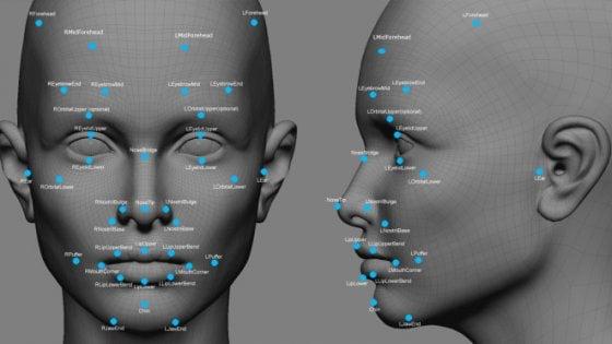 """Gay o etero, un algoritmo """"legge"""" l'orientamento sessuale sul volto. Il controverso studio di Stanford"""