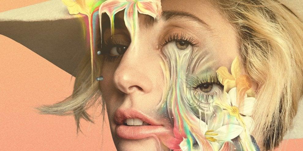"""Lady Gaga in 'Gaga 5'2""""', su Netflix il doc che va oltre l'icona"""