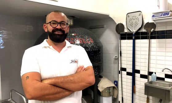That's Amore, partenza con il botto: in pochi mesi tra le pizzerie top di Roma
