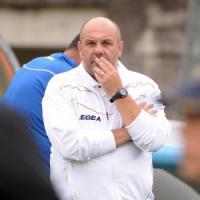Serie B, Palermo-Empoli, voglia di A. Il Perugia rischia a Cittadella