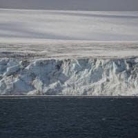 Clima: 90 aziende responsabili del 50% dell'aumento delle temperature, c'è anche l'Eni