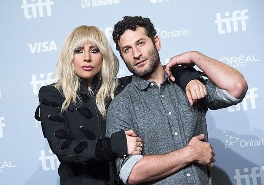 """Lady Gaga, stop a sorpresa: """"Mi fermo per un po', ho bisogno di riprendermi"""""""