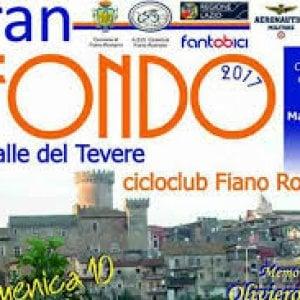 Ciclismo, la Granfondo di Fiano dedicata a Oliviero Beha