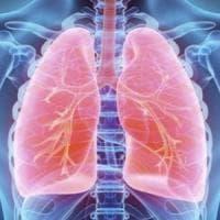 Una nuova arma contro il cancro al polmone