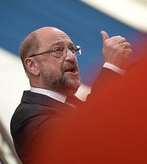 Schulz-Schaeuble: il derby per le Finanze che può cambiare il volto dell'Europa