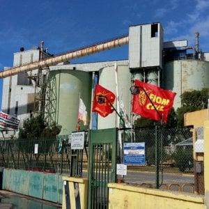 Alcoa pronta a ripartire: la svizzera Sider Alloys riaprirà la fabbrica