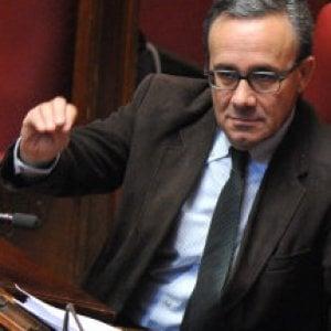 """Intercettazioni, Verini (Pd): """"Le conversazioni rilevanti vanno pubblicate"""""""