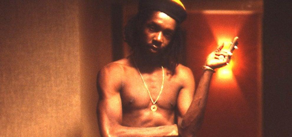 Trent'anni senza Peter Tosh, il giorno in cui fu assassinato uno dei messia del reggae