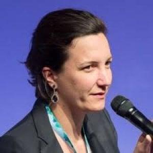 Giulia Baccarin, la regina degli algoritmi che aiuta le imprese a prevedere i guasti
