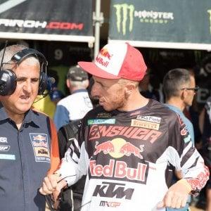 Motocross, Cairoli nella leggenda: arriva il nono titolo mondiale