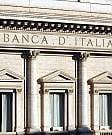 Il commento  Le tre doti necessarie per Bankitalia