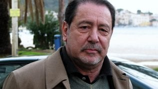Palermo, è  morto Gigi Burruano. Il mondo dello spettacolo a lutto
