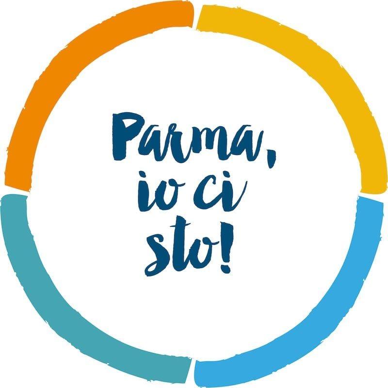 """Associazione """"Parma, io ci sto!"""""""