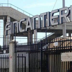 Fincantieri, faccia a faccia Padoan - Le Maire su Stx: Incontro utile, al lavoro per accordo entro il 27
