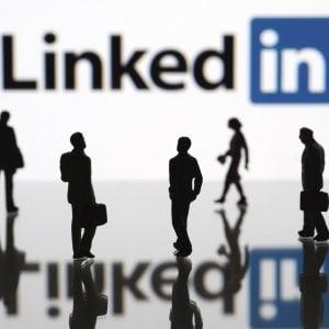 Le migliori pagine aziendali su LinkedIn e come crearne una