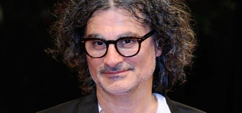 Cinema, il regista Ziad Doueiri arrestato al rientro in Libano dopo la Mostra di Venezia