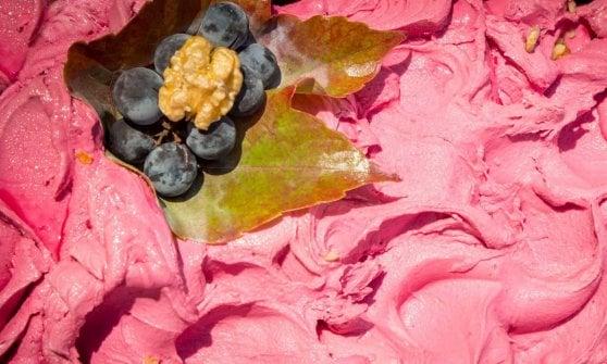 Il miglior gelato del mondo? Viene dall'Umbria, ed è al pistacchio