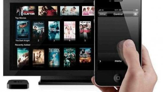 Tv, approvato il modello di rilevazione Auditel per i device digitali