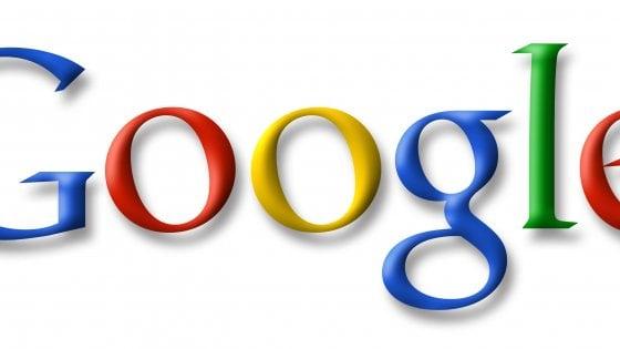 Google contro la Ue: ricorso per annullare la maxi-multa